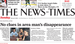 The News-Times