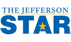 Jefferson Star