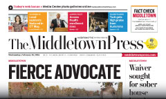 Middletown Press