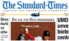 The Standard-Times